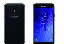 Galaxy J3 2018 và J7 2018