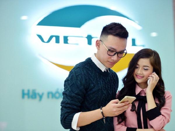 Với việc tăng lưu lượng lên 5 lần cho các gói Mimax, Viettel đã tạo ra một mặt bằng giá mới cho dịch vụ data