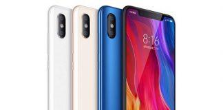 Nhiều smartphone cao cấp của các nhà sản xuất Trung Quốc trước kia từng bị đánh giá thấp về camera, nhưng nửa năm trở lại đây, Xiaomi đã cho thấy nhiều thay đổi bất ngờ.
