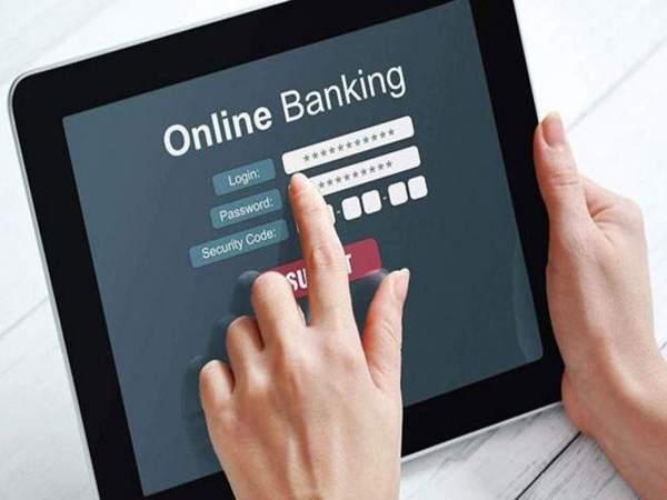 Mã OTP là gì, vai trò gì khi sử dụng Internet Banking