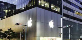 Apple ép buộc nhà mạng địa phương bán rẻ iPhone nhưng lại áp cước phí hàng tháng ở mức cao