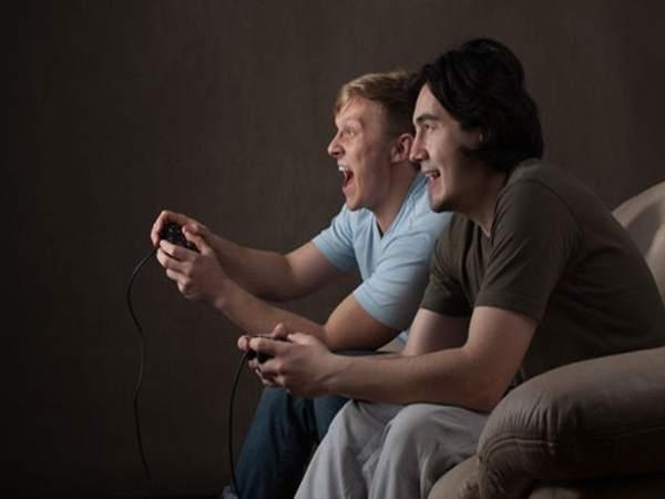 Những chương trình tọa đàm về chủ đề cai nghiện game online mang lại rất nhiều điều bổ ích cho bạn