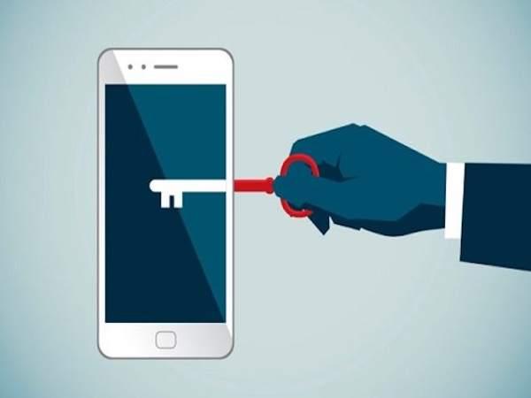 Apple sẽ giới thiệu một tính năng bảo mật mới dành cho iOS trong một bản cập nhật sắp tới, với tên gọi: USB Restricted Mode