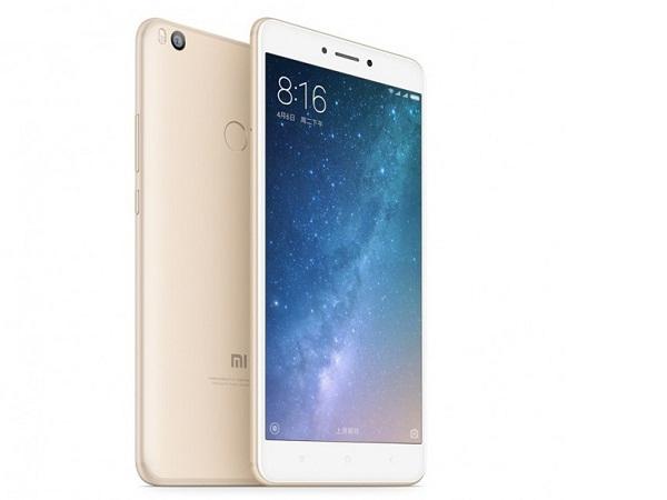 Phablet mới của Xiaomi sẽ sở hữu màn hình tới 7 inch