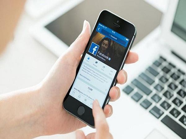 Ứng dụng smartphone đang quay trộm màn hình của người dùng