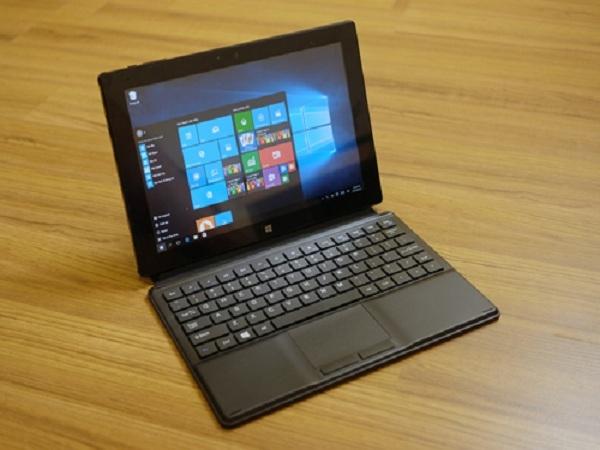 máy tính bảng Masstel Tab W101