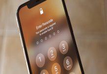 Lỗ hổng bảo mật của iOS 12.1