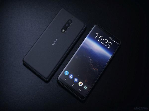 mẫu smartphone tốt