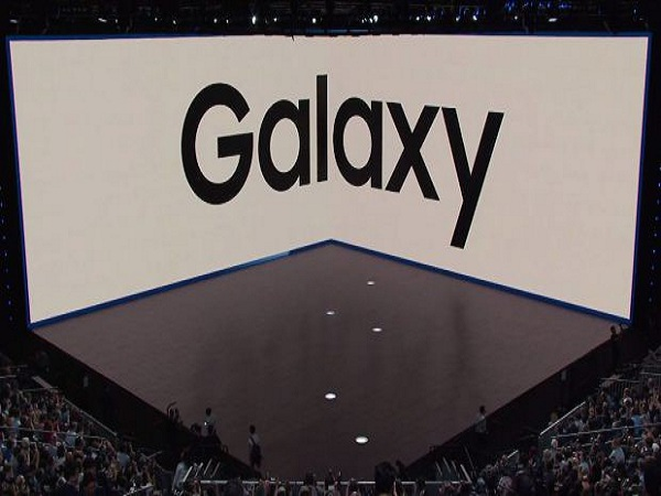 GalaxyS10