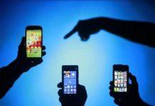 cách kiểm tra điện thoại của bạn đang bị theo dõi
