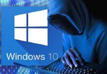 lỗ hổng bảo mật Microsoft