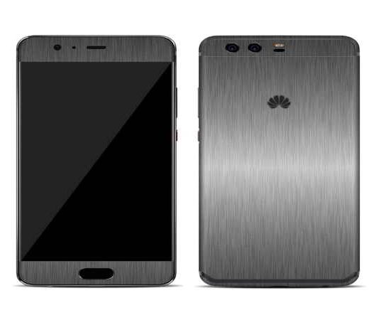 Đánh giá Huawei P10 và Huawei P10 Plus