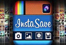 Hướng dẫn cách tải ảnh trên Instagram về điện thoại, máy tính