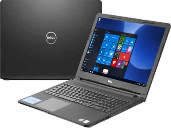 Kinh nghiệm chọn mua và một số dòng laptop đồ họa được yêu thích