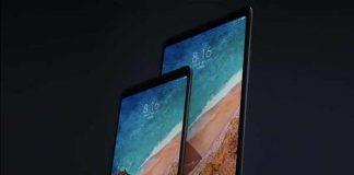 Đánh giá ưu điểm và nhược điểm của dòng máy tính bảng Xiaomi
