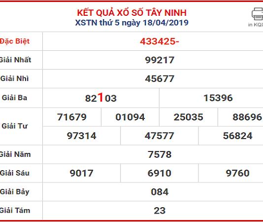 soi-cau-xsmn-25-4-2019-du-doan-lo-bach-thu-xs-Tay-Ninh