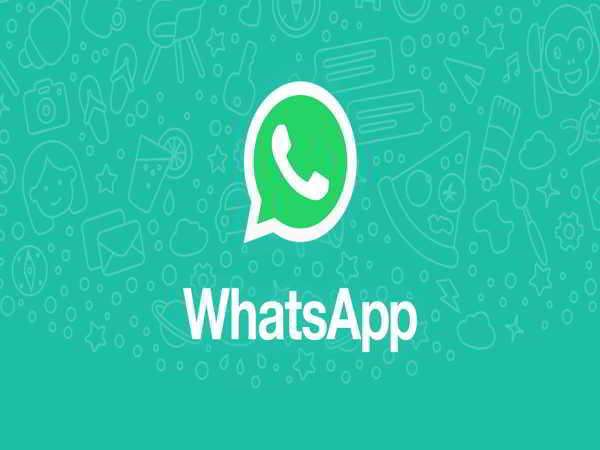 Whatsapp là gì? Những điều cần biết để sử dụng whatsapp
