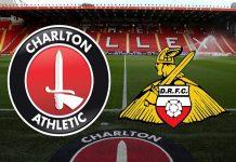 Dự đoán Charlton vs Doncaster Rovers, 1h45 ngày 18/05