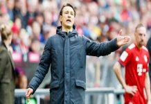 Bayern chia điểm Leipzig: Kiểu gì, Kovac cũng khổ