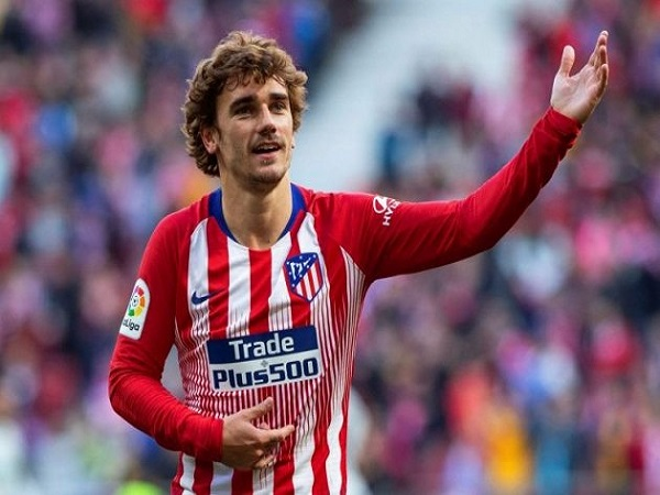 Thương vụ kỷ lục 267 triệu của Barca khó thành
