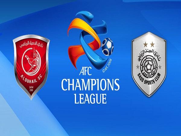 Dự đoán Al Duhail vs Al Sadd, 23h00 ngày 6/07