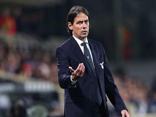 Pepe Reina đã có một trận đấu xuất sắc trước Lazio
