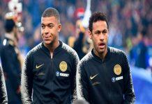 psg-thang-de-canh-bao-den-mbappe-va-neymar
