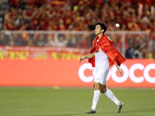 Heerenveen không đồng ý cho Văn Hậu tham dự VCK U23 Châu Á 2020