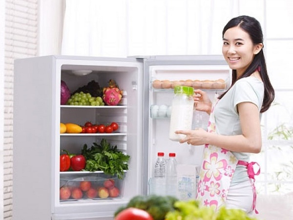 Nằm mơ thấy tủ lạnh là điềm gì? Đánh lô đề con nào?