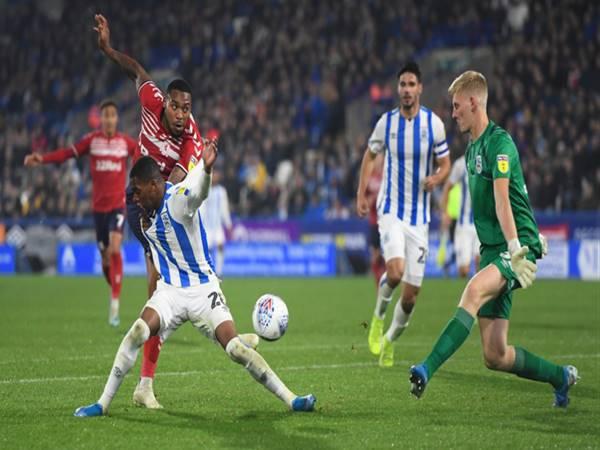 Soi kèo Middlesbrough vs Huddersfield, 22h00 ngày 26/12