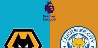 Soi kèo Wolves vs Leicester 3h00, 15/02 (Ngoại Hạng Anh)