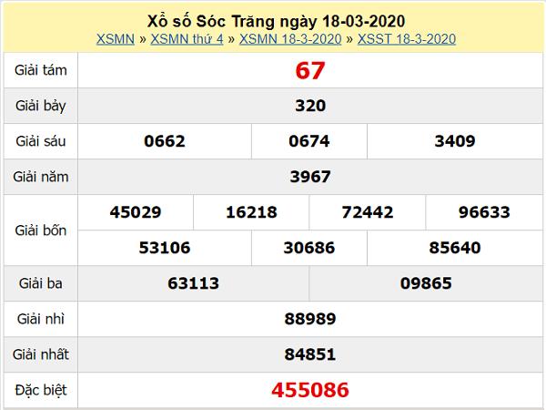 xo-so-soc-trang-18-3-2020-min