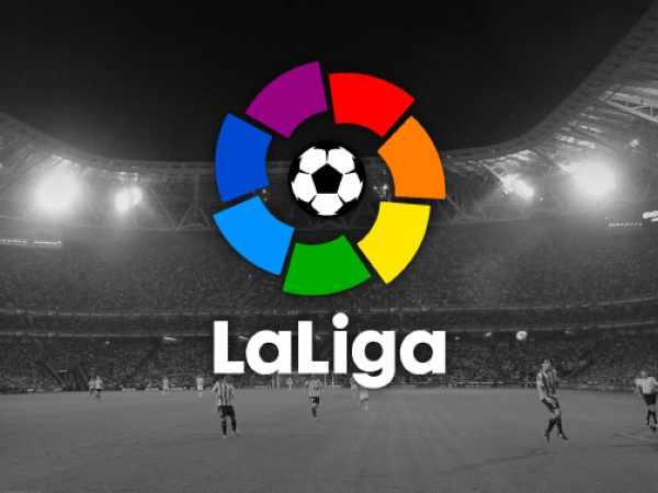 Tin bóng đá 21/4: Tiết lộ thời điển La Liga trở lại sau đại dịch Covid-19