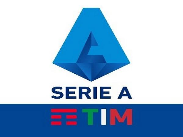 Bóng đá quốc tế tối 20/5: LĐBĐ Italia bật mí ngày Serie A trở lại