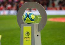 Bóng đá quốc tế tối 25/5: Bóng đá Pháp bắt đầu mùa giải mới sớm nhất châu Âu