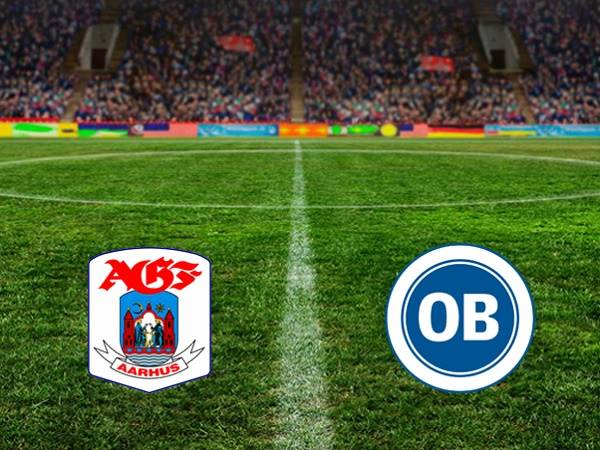 Soi kèo AGF Aarhus vs Odense, 1h00 ngày 02/06