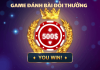 Nhận ngay ưu đãi hậu hĩnh giải thưởng siêu khủng tại game bài online uy tín