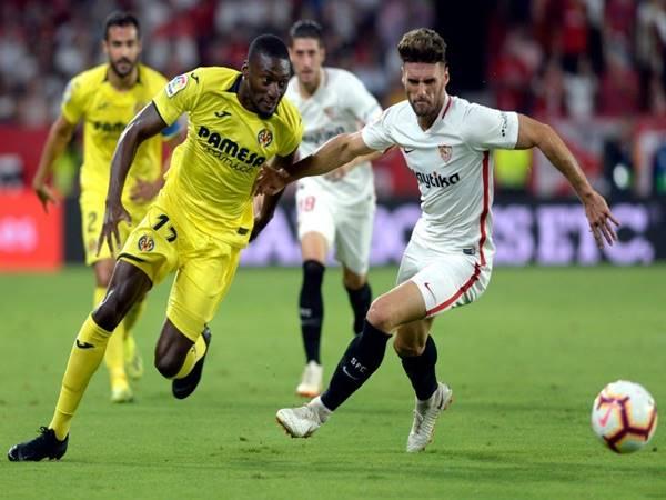 Nhận định Villarreal vs Sevilla, 00h30 ngày 23/6
