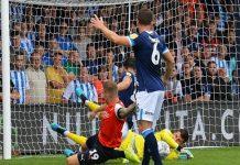 nhan-dinh-huddersfield-vs-luton-town-00h00-ngay-11-7