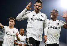 Tin bóng đá 31/7: Fulham vào chung kết play off lên hạng