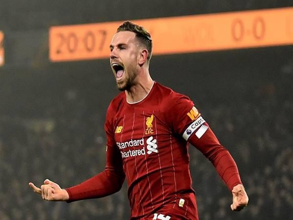 Bóng đá Anh 28/8: Liverpool sẵn sàng cho mùa bóng mới