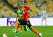 soi-keo-shakhtar-donetsk-vs-basel-02h00-ngay-12-8-europa-league