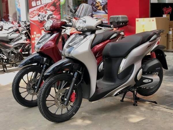 gia-xe-honda-sh-mode-thang-9-2020