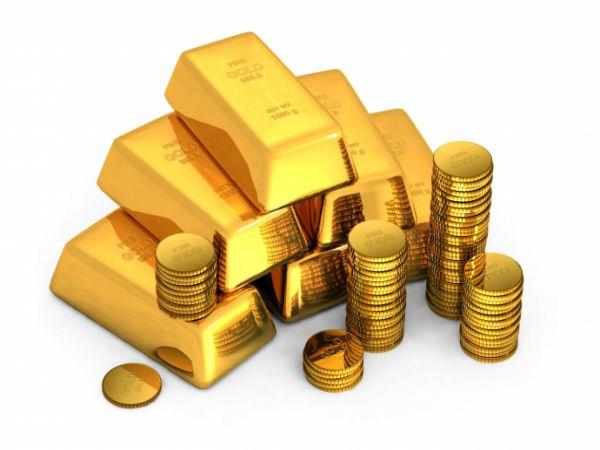 Nằm mơ thấy vàng đánh số gì, Nằm mơ thấy vàng có điềm báo gì?