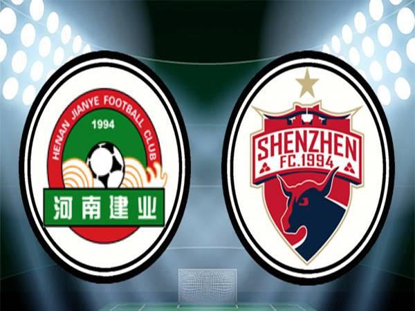 soi-keo-henan-jianye-vs-shenzhen-fc-17h-ngay-14-09