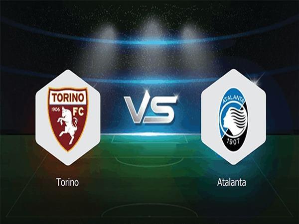 soi-keo-torino-vs-atalanta-20h00-ngay-26-9