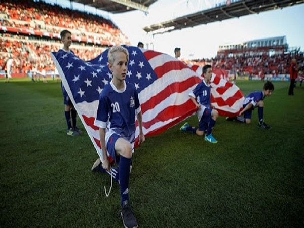 Tại sao người Mỹ không thích bóng đá?