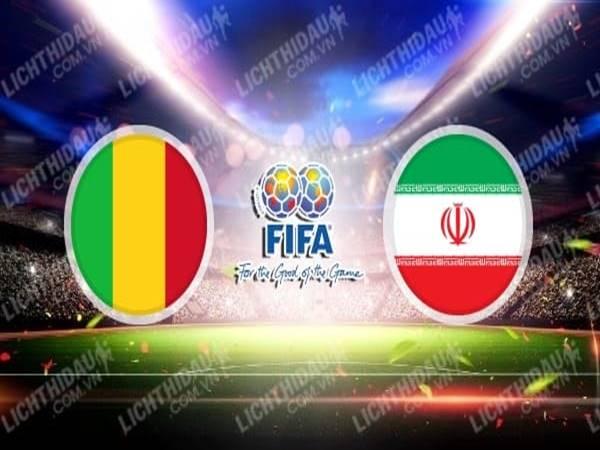 mali-vs-iran-21h00-ngay-13-10