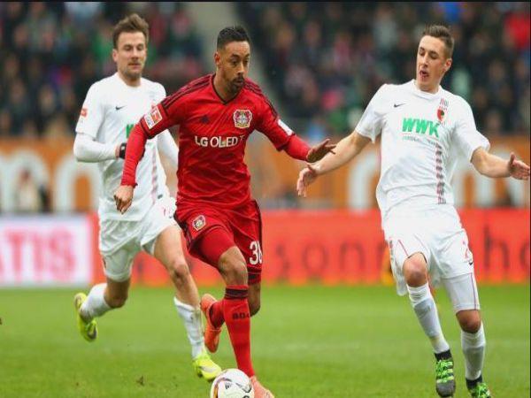 Nhận định soi kèo Leverkusen vs Augsburg, 02h30 ngày 27/10 - VĐQG Đức