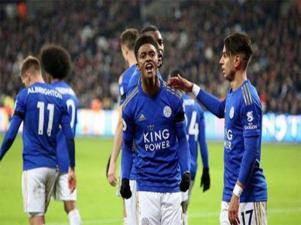 Soi kèo Leicester vs Zorya, 02h00 ngày 23/10 - Cup C2 châu Âu